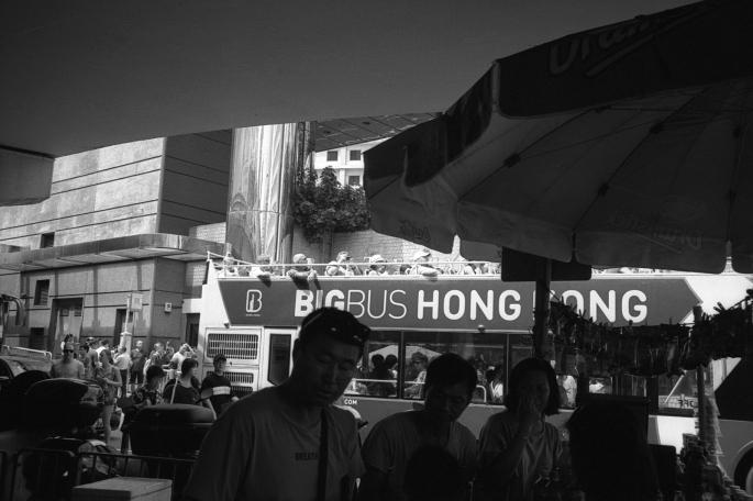HK_B_28