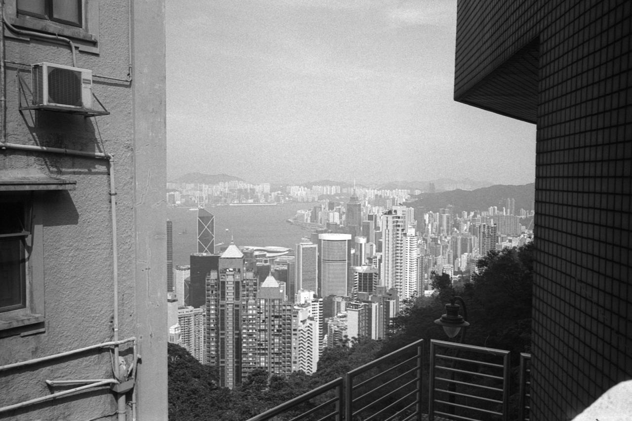 HK_B_31
