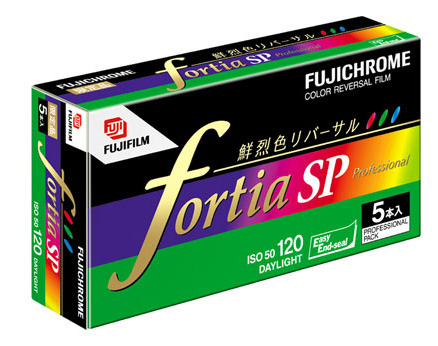 fortia-sp-120_mfloverbal