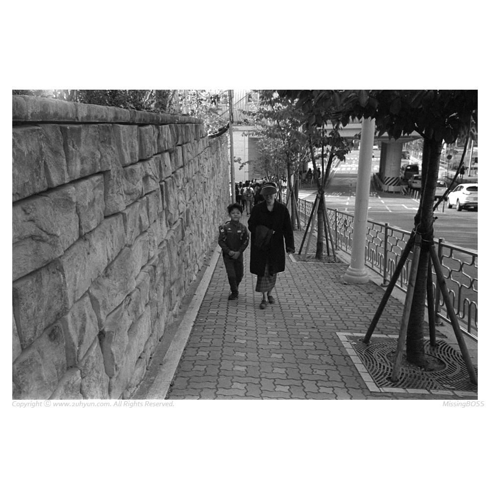 re201711Biii_jupiter35_tx_01_004