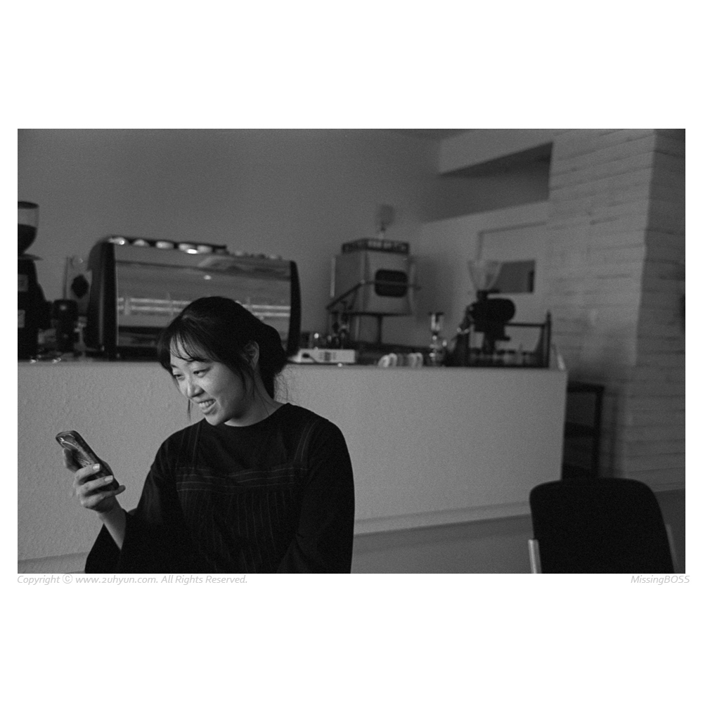 re201711Biii_jupiter35_tx_01_018