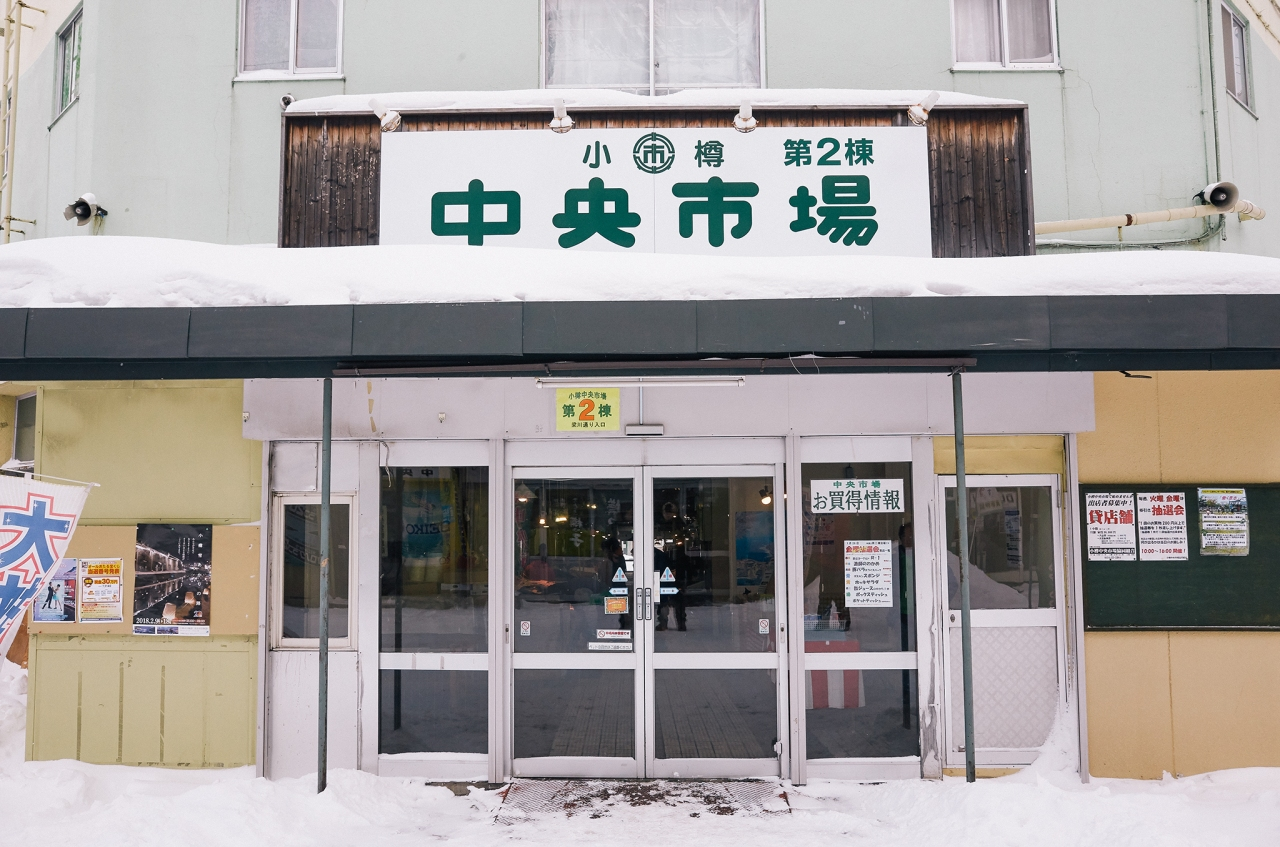 DS010170_S.jpg