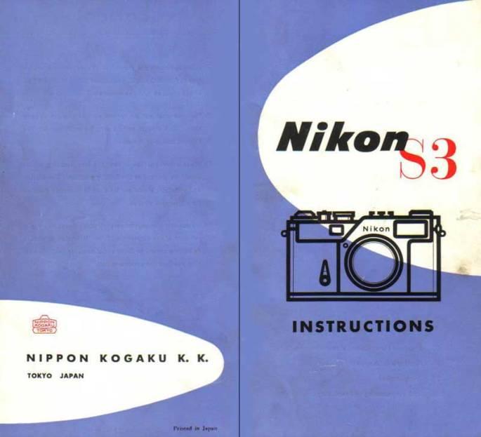 s3-manual-1