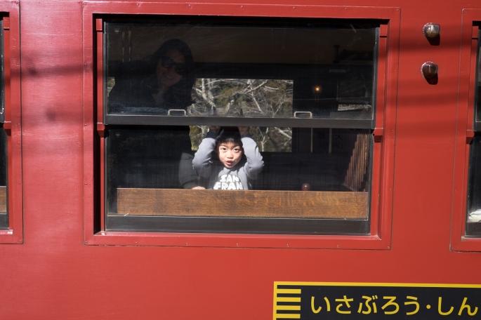 hitoyoshi-1