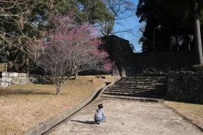 hitoyoshi-13