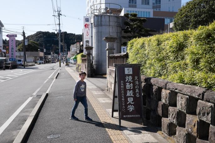 hitoyoshi-5