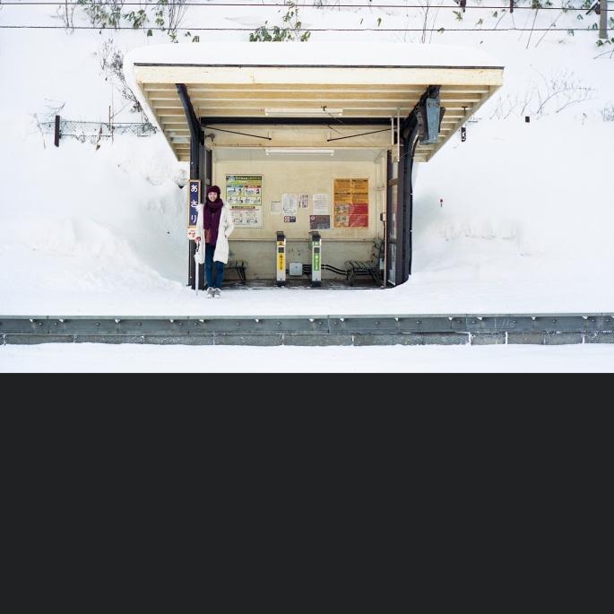 Hokkaido_07.jpg