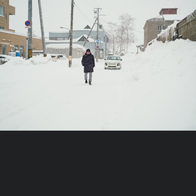 Hokkaido_08.jpg