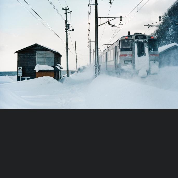 Hokkaido_10.jpg