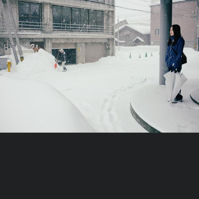 Hokkaido_12.jpg