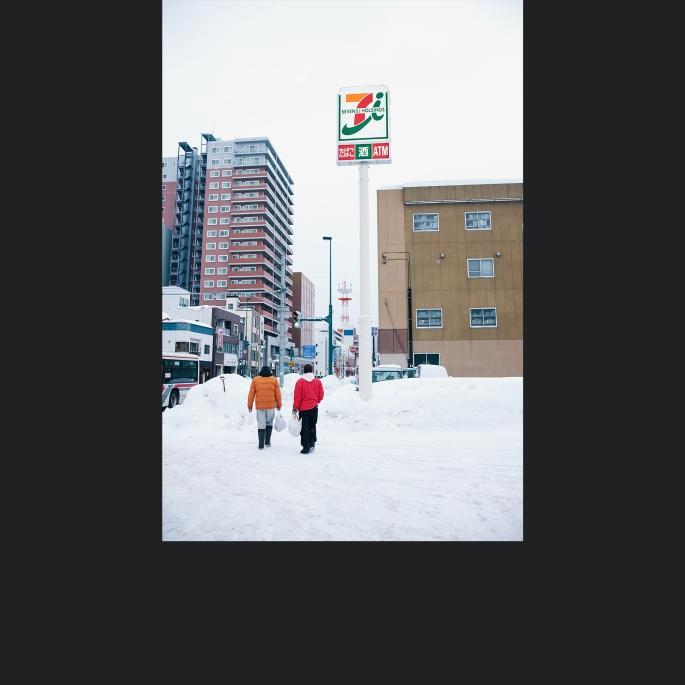 Hokkaido_23.jpg