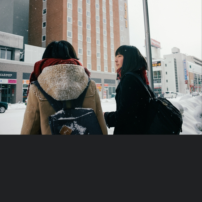 Hokkaido_24 copy.jpg